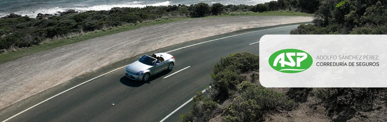 asp_leon_seguros_coches