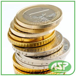 Fondos de inversión inversión asp